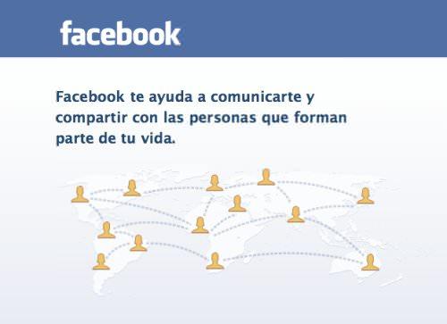 Seguir viviendo en Facebook 3