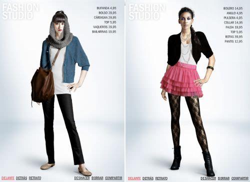 fashionstudio