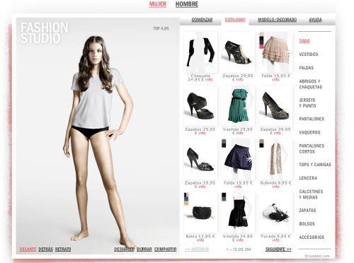fashionstudio2