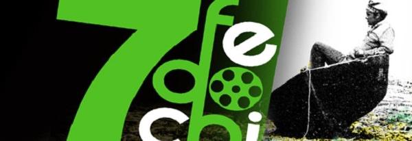 Festival de Cine Documental de Chiloé: programación, talleres y exhibiciones 1