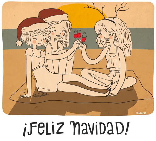 Feliz Navidad 2011!!! 3