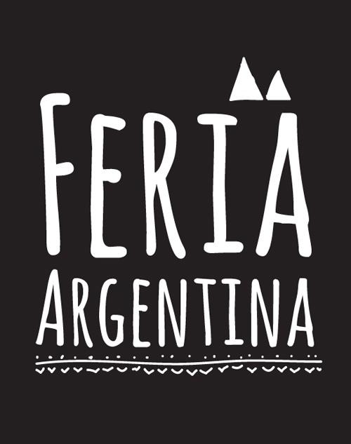 Feria Argentina 2011 1