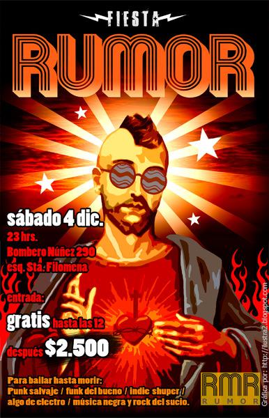 SAB/04/12 FiestaRumor 3