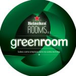 Heineken Rooms 0.2 1