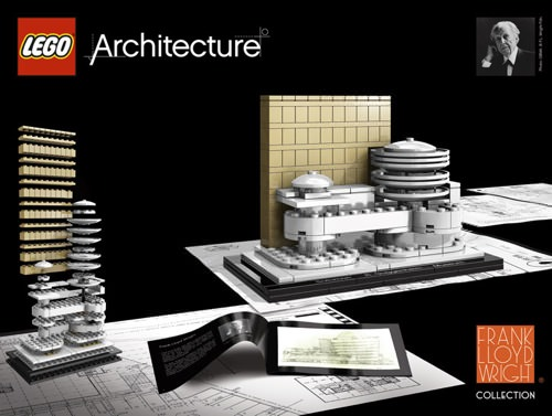 frank_Lloyd_Wright_and_lego_yatzer_1