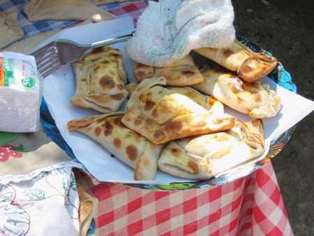 Fresh-Empanadas