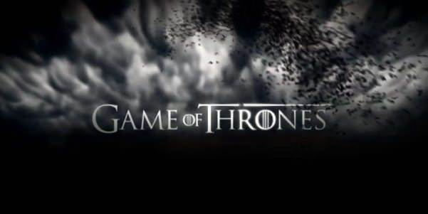 5 razones para ver Game of Thrones 1