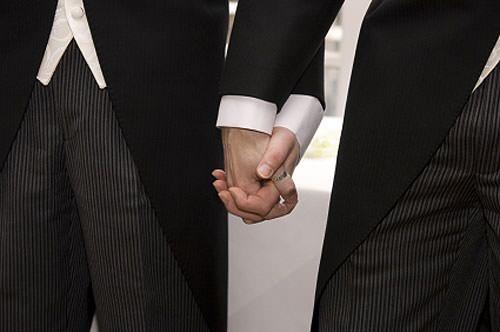 Argentina aprueba el matrimonio gay 1