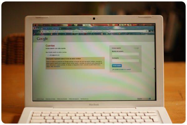 Tips para sacarle más provecho a tu Gmail  1