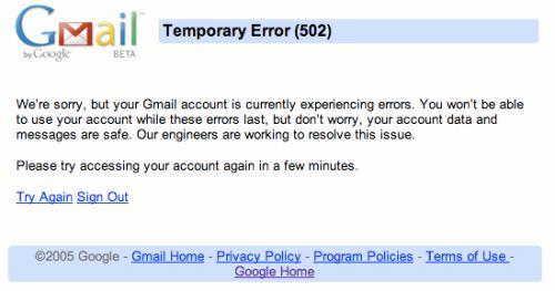 gmailfail