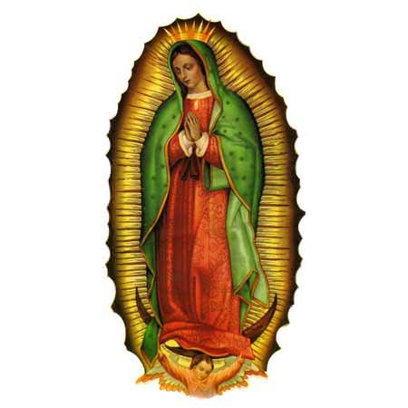La idiosincrasia Mexicana