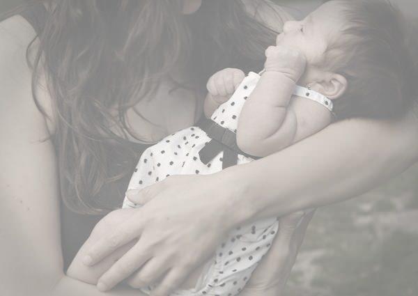 Nuevo acuerdo en postnatal 3