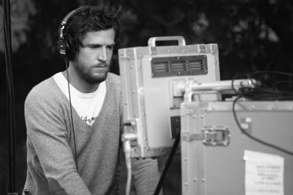 Guillaume Canet: mino 7