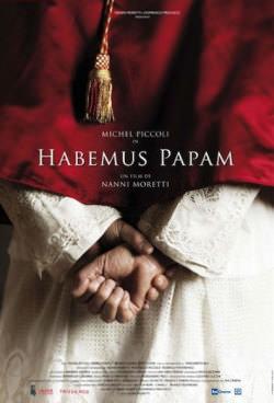 Habemus Papam: la nueva película de Nanni Moretti sobre el Vaticano 3