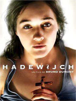 Hadwijch, nuevo estreno en el Centro Arte Alameda 3