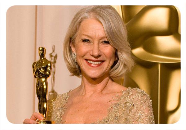Mi amor por Helen Mirren 3