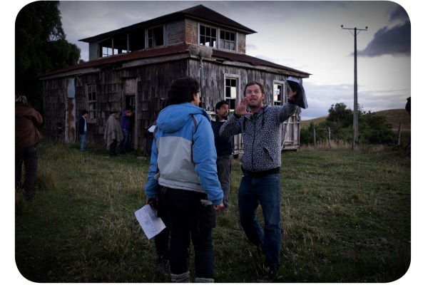 Hijo de Trauco, nueva película chilena 9
