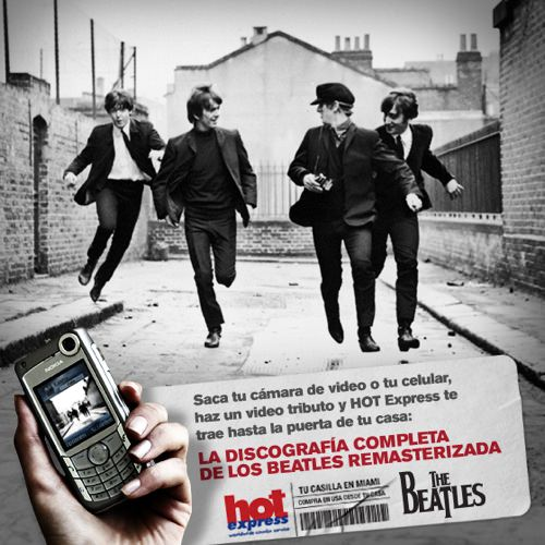 hot-express-the-beatles
