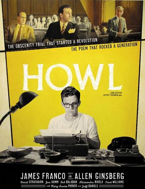 Howl, quiero verla 3