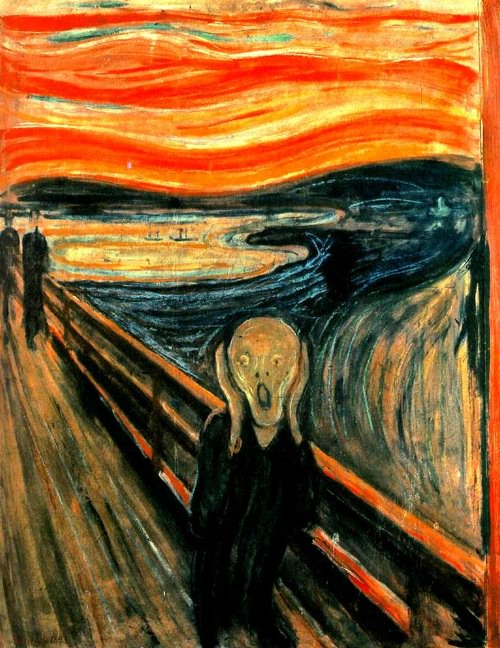 Munch-Scream22