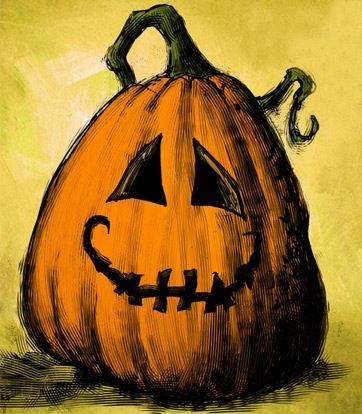 invitacion_halloween