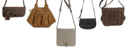 ¿Qué llevas en tu cartera? 6