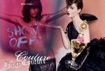 La nueva campaña de Juicy Couture 2