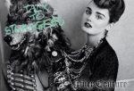 La nueva campaña de Juicy Couture 9