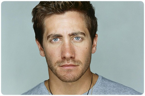 Jake Gyllenhaal: Mino 3
