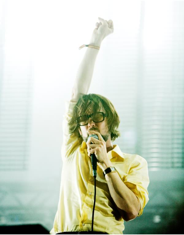 Jarvis Cocker: mino 1