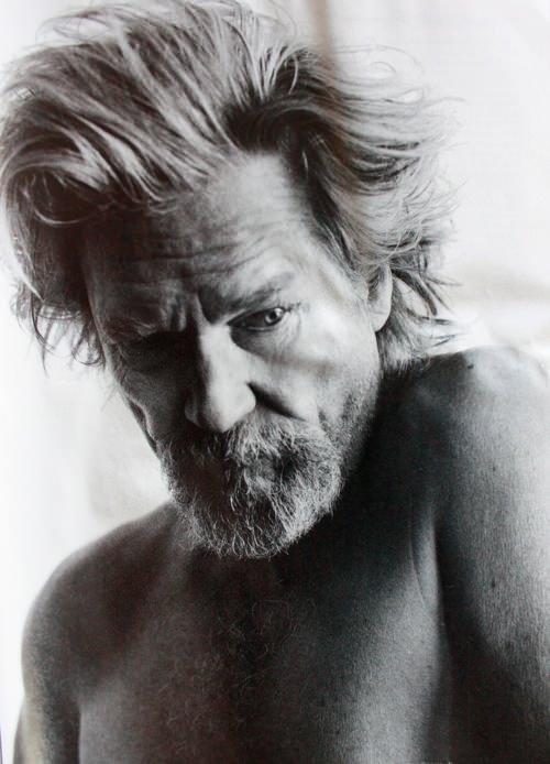 Crazy Heart, la película que le dio el Oscar a Jeff Bridges 18
