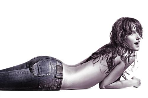 Concurso: Gana jeans push up   1