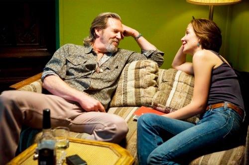 Crazy Heart, la película que le dio el Oscar a Jeff Bridges 13