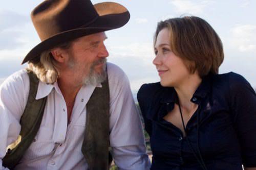 Crazy Heart, la película que le dio el Oscar a Jeff Bridges 15
