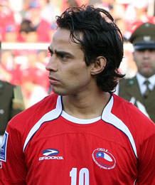 Especialista: Conoce a la selección chilena de fútbol que irá al Mundial 14