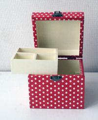 Cajas prácticas 3