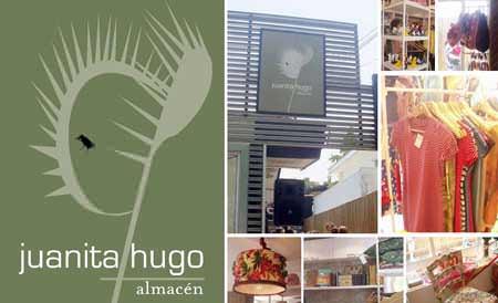 Juanitahugo