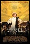 Julia-1