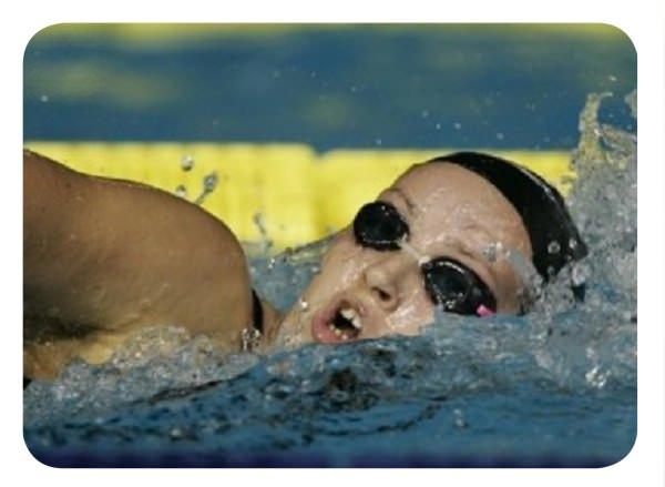 Kristel Köbrich gana el oro en los Juegos Panamericanos 1