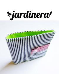 Diseño: La jardinera 1