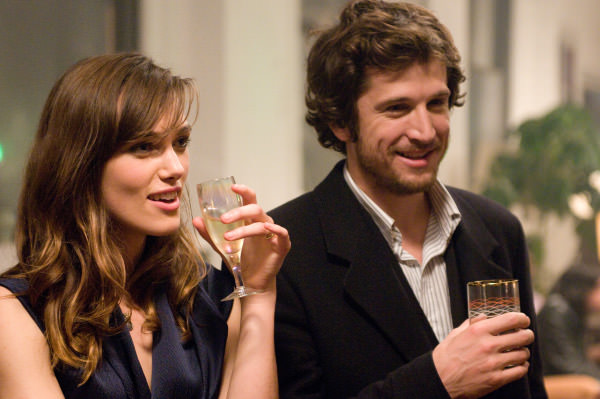 Guillaume Canet: mino 8