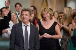 Emma Thompson y Dustin Hoffman juntos en Last Chance Harvey 2
