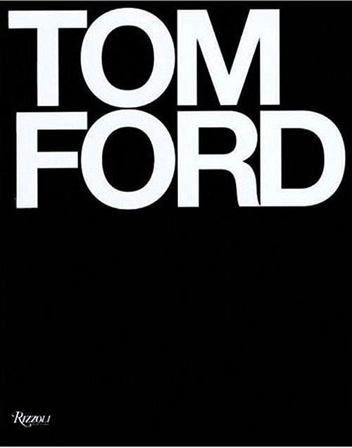 Mini-Premiere Zancada: Un Hombre Solo, la película de Tom Ford 2