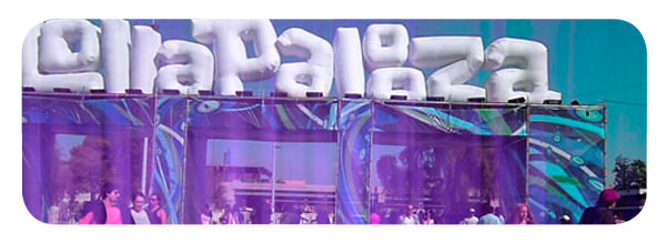 Útiles novedades de Lollapalooza 2012 3