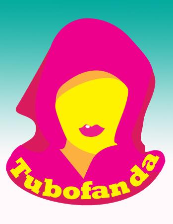 Tubofanda: bufanda multiuso 3