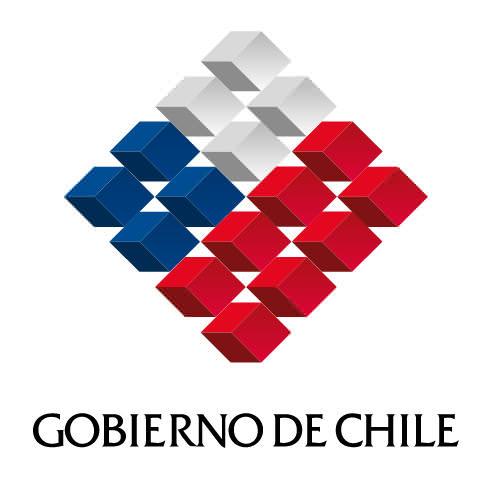 ¿Qué te pareció el nuevo logo del Gobierno de Chile? 6
