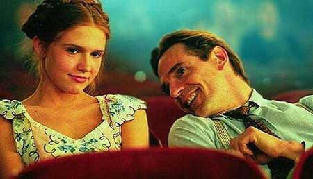 Lolita-Movies