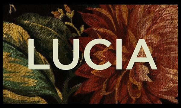 """Por qué ver """"Lucía"""", la película 3"""