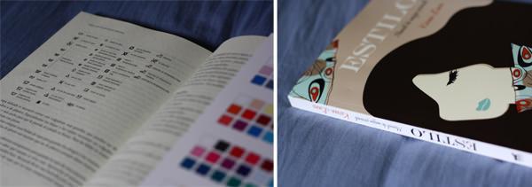 Concurso: Manual de Estilo, un libro práctico  1