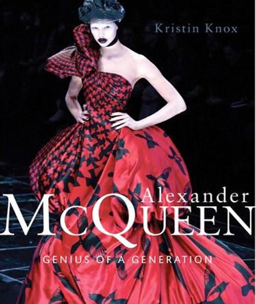 Alexander McQueen, Genius of a Generation 1